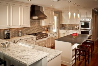 1520760979_choose-right-stone-cabinet-open-kitchen2