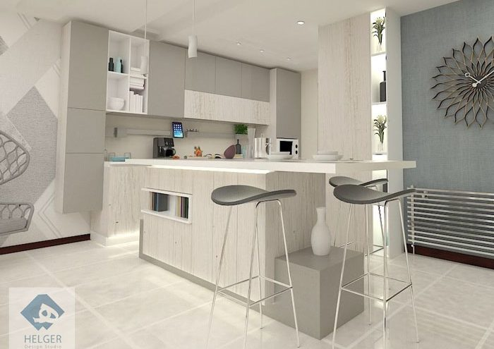 kitchen-design.helger