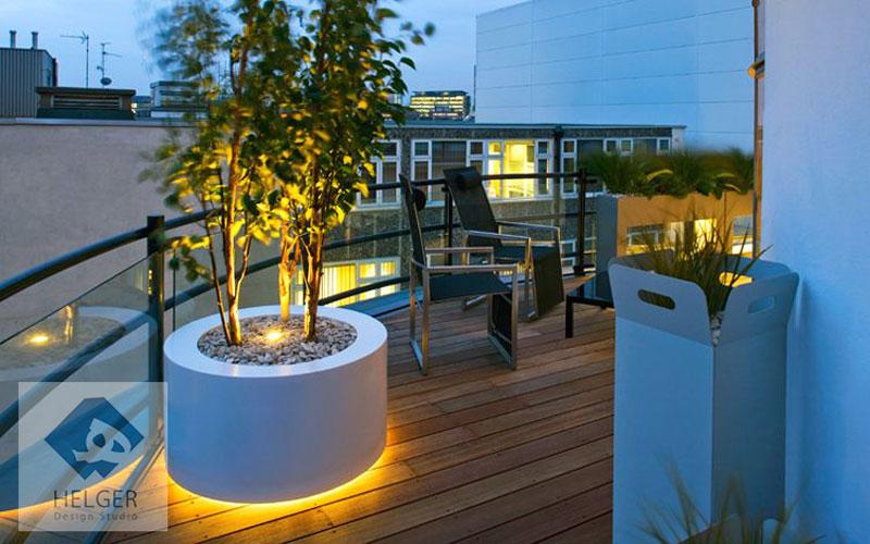 02.terrace.helger-design