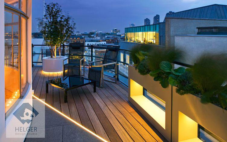 05.terrace