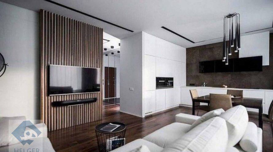 هوشمندسازی منازل